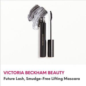 Victoria Beckham Future Lash